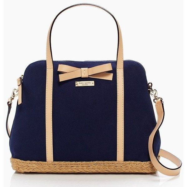 Best 20  Navy handbags ideas on Pinterest | Navy shoulder bags ...