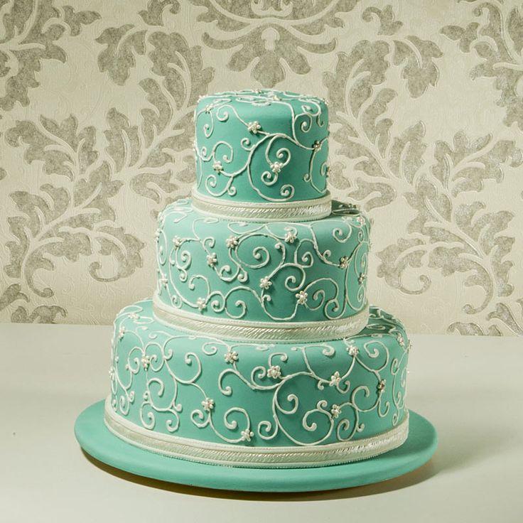торт тиффани фото - Поиск в Google