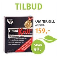 http://www.helseplus.dk/shop/omnikrill-60-stk-27235p.html