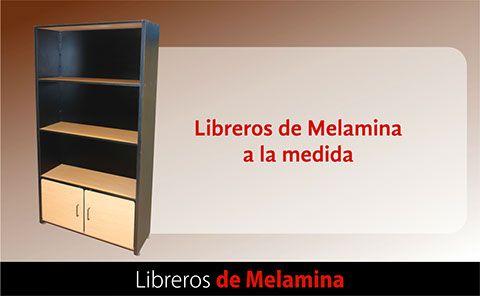 Mobiliario Bibliotecas