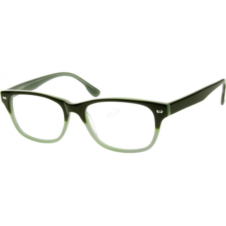 Best 75+ Frame my face images on Pinterest | Eye glasses, Glasses ...