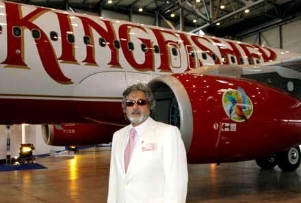 Kingfisher Airlines and Jet Airways stock down 2% IndiaVision Latest Breaking News