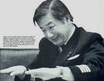 PAST - JAL Flight 1628 Over Alaska    In November, 1986, a Japanese crew of a jumbo freighter aircraft witnessed three unidentified objects while flying over Alaska, USA. (ufoevidence.org, 2011)