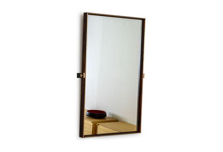 starling mirror w pivot 1.jpg