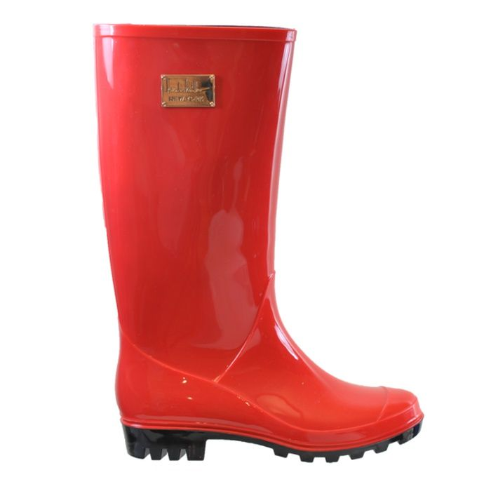 The 25  best Best rain boots ideas on Pinterest | Rain boots for ...