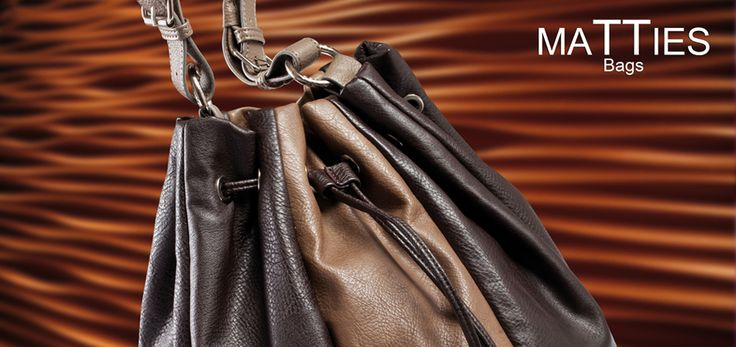 Matias Salvá | Matties Bags| Leather Factory | Spain 2014-2015