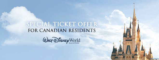 If you are searching the reliable Disney vacation agent in Canada for booking Disney tickets at the affordable price? Click the Mouse is leading Disney vacation planner based in Toronto and offers cheap Disney vacation packages to Canadian with free vacation planning. Call us today to get the advantage of our free vacation planing for you or your family.