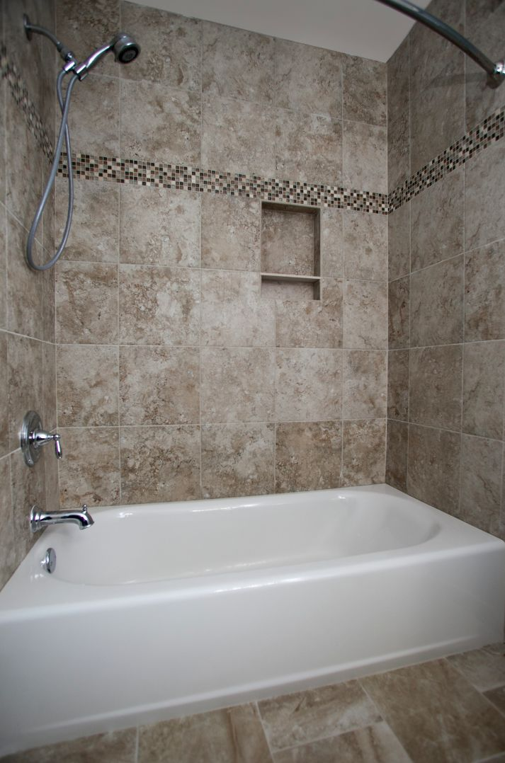 Fresh Bathtub Tile Designs Photograph Of Bathtub Accessories