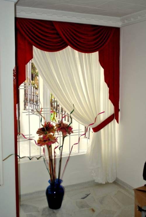 http://sites.amarillasinternet.com/cortisan/mas_cortinas.html