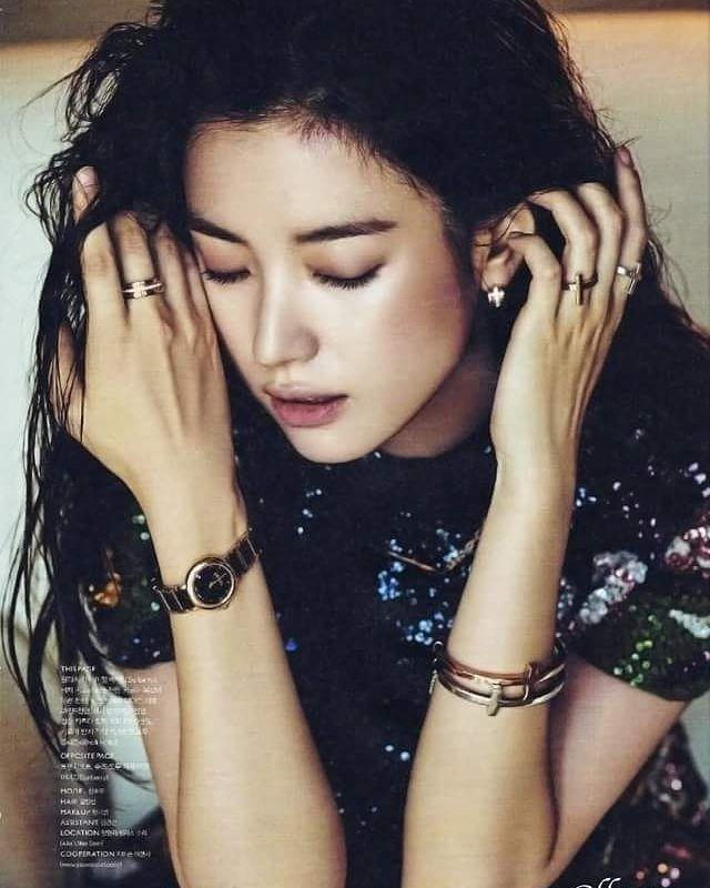 HanHyoJoo More