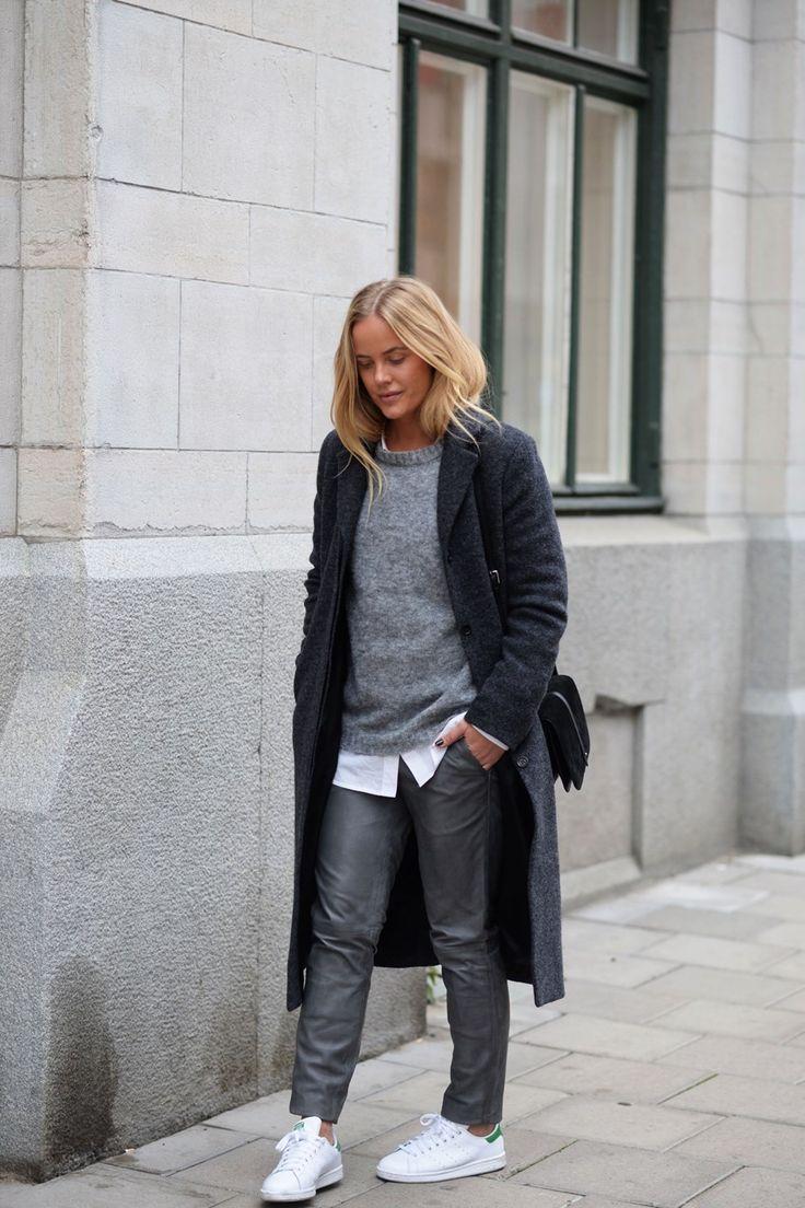 25 best ideas about scandinavian style fashion on