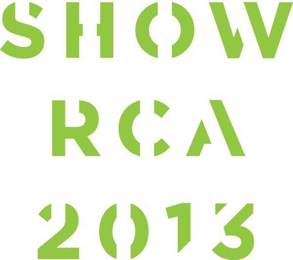 RCA 2013