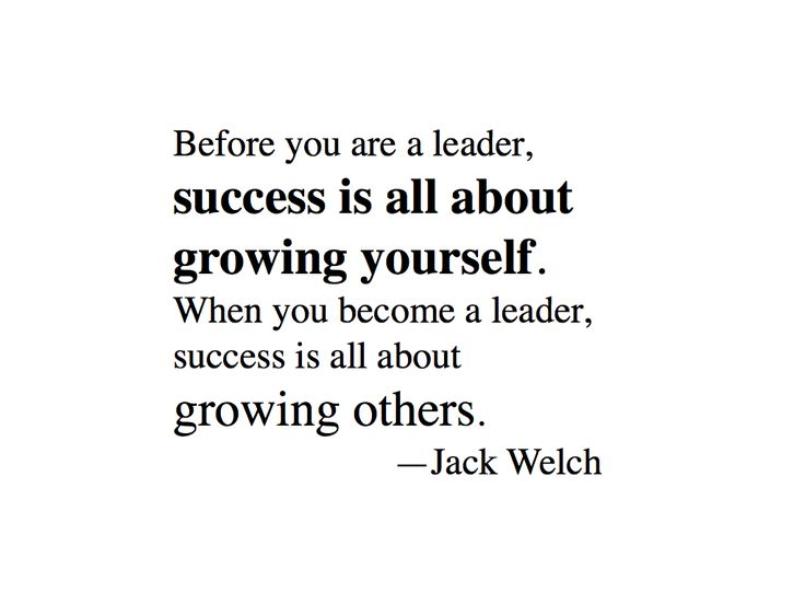 Jack Welch Quotes Glamorous Best 25 Jack Welch Quotes Ideas On Pinterest  Jack Welch