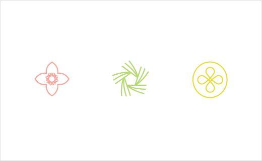 zen-tea-japanese-minimalism-pink-logo-design-graphics-packaging-identity-branding-otemae-chakai-4