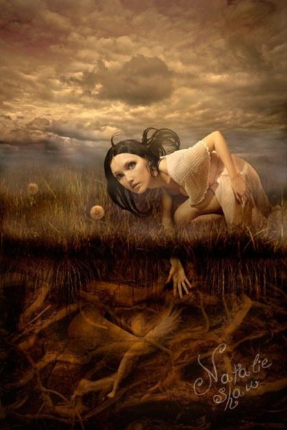 Greensward Grey: Natalie Shaw, Contemporary Artists, Digital Paintings, Artworks, Illustrations, Natalie Pretentious, Artists Natalie, Unusual Art, Greensward Grey