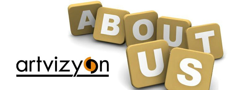 Artvizyon Music & Film Production Company - more info on #aboutus section;   http://www.artvizyon.com/?page_id=596 #company #film #music