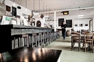 Pate Pate - Copenhagen.: Wine Bars, Paté Paté, Pate Copenhagen, Discernment Travel, Essential Guide, Pate Patecopenhagen, Restaurant Copenhagen, Copenhagen Restaurant, Restaurant Decor
