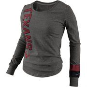 NFL Houston Texans Nike Gear - NFLShop.com  My sister would LOVE this