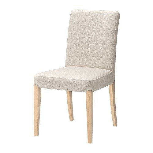 Kitchen Chairs Ikea Dublin: 1000+ Ideas About Ikea Dining Chair On Pinterest