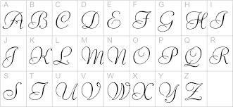 Bildresultat för kalligrafi