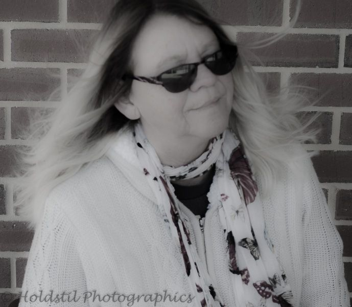 Copy of photo - edited in lightroom