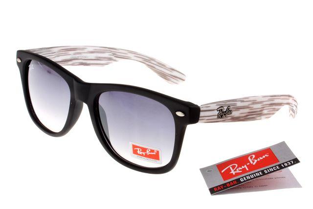 Ray Ban Stylish Sunglasses 0459