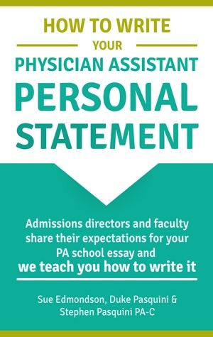 The Best Books | Physician Assistants - Didactic Year and Beyond | The Physician Assistant Life