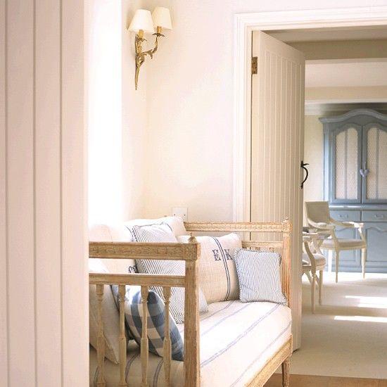 68 best swedish interiors images on pinterest | swedish style