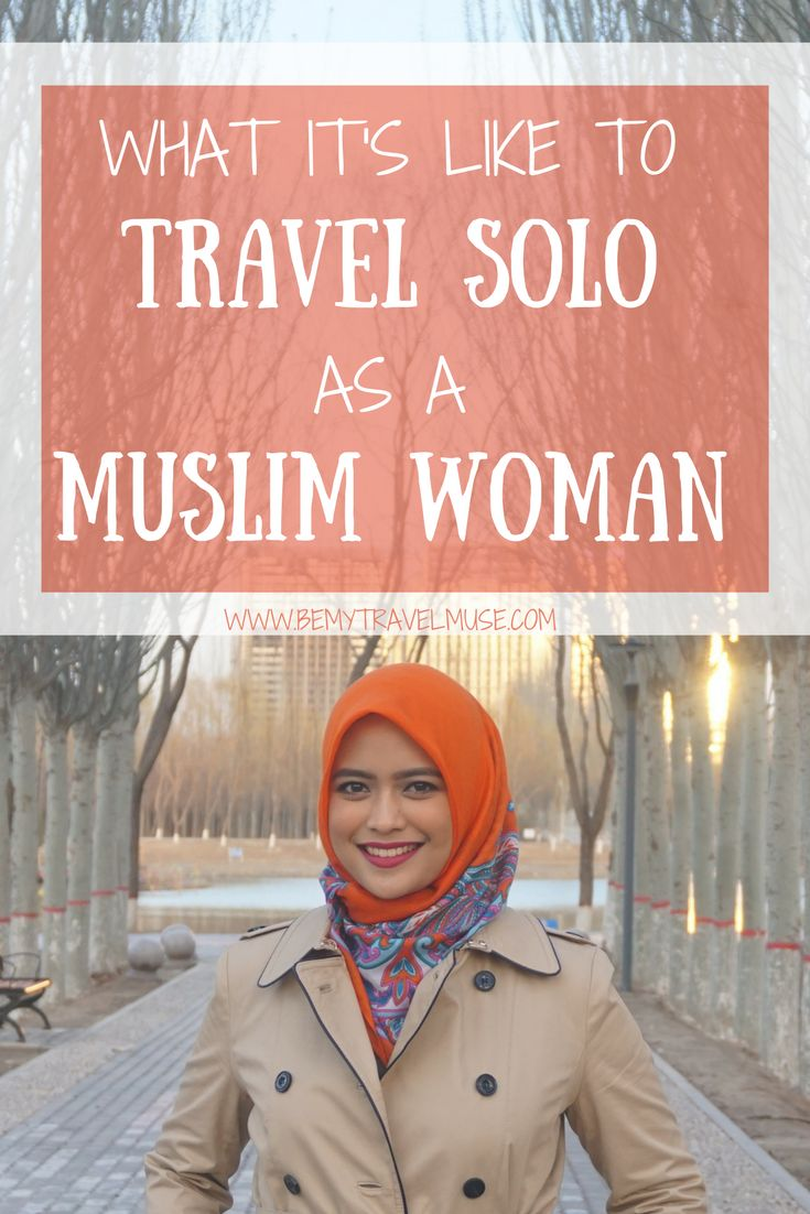 tours muslim girl personals The challenges of young muslim girls to ignore the pressures of dating in the western world the muslim girl muslim girl problems: dating.