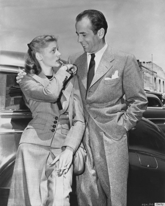 How Do You Put Quotes On Pictures: 17 Best Images About Bogie And Bacall On Pinterest