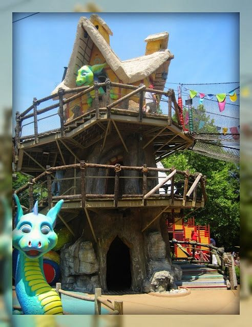 Land Of The Dragons Busch Gardens Williamsburg Busch Gardens Williamsburg Pinterest