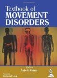 Textbook of Movement Disorders by Ashok Kumar Paper Back