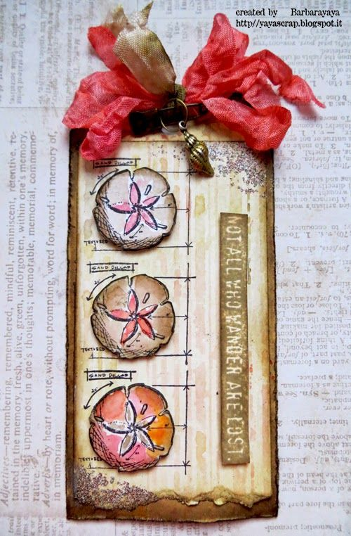 102 best Tag It \ Bag It! images on Pinterest Cards, Tags and Card - fresh blueprint paper name