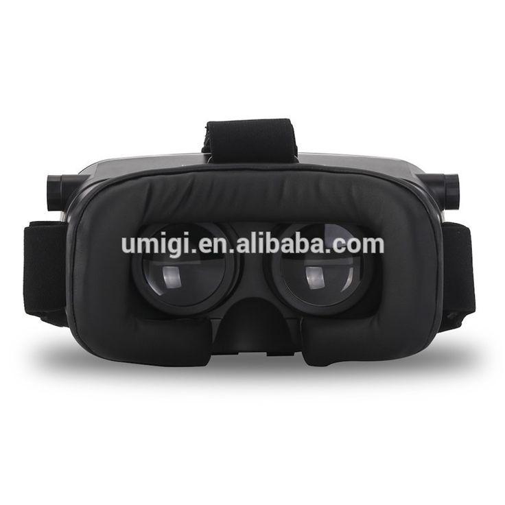 2016 новый супер лучшие 3D VR окно виртуальной реальности гарнитура 3d фильмов игры очки, высокий ясности не слабый и головокружение.VR 3D очки виртуальной реальности гарнитура для смартфонов.VR 3D очки для порно в виртуальной реальности. Бесплатное порно виртуальной реальности.Смотреть бесплатное порно видео виртуальной реальности.Очки виртуальной реальности на смартфонов, ноутбуков, ПК. Скидка на 3D шлем виртуальной реальности.Чем отличается VR шлем от 3D очков?3D VR очки своими руками.