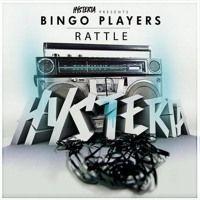 Bingo Players - Rattle (Original Mix) de Bingo Players en SoundCloud