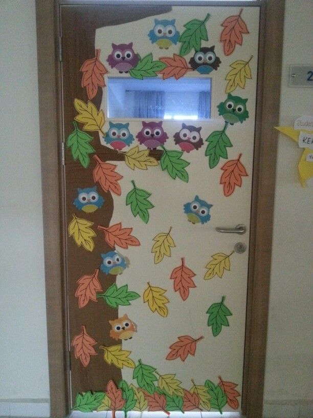 Pre Primary Classroom Decoration Ideas : Images about decoration school on pinterest
