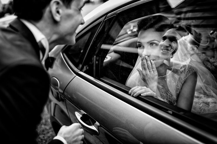 Photo by Marius Barbulescu of September30 on Worldwide Wedding Photographers Community