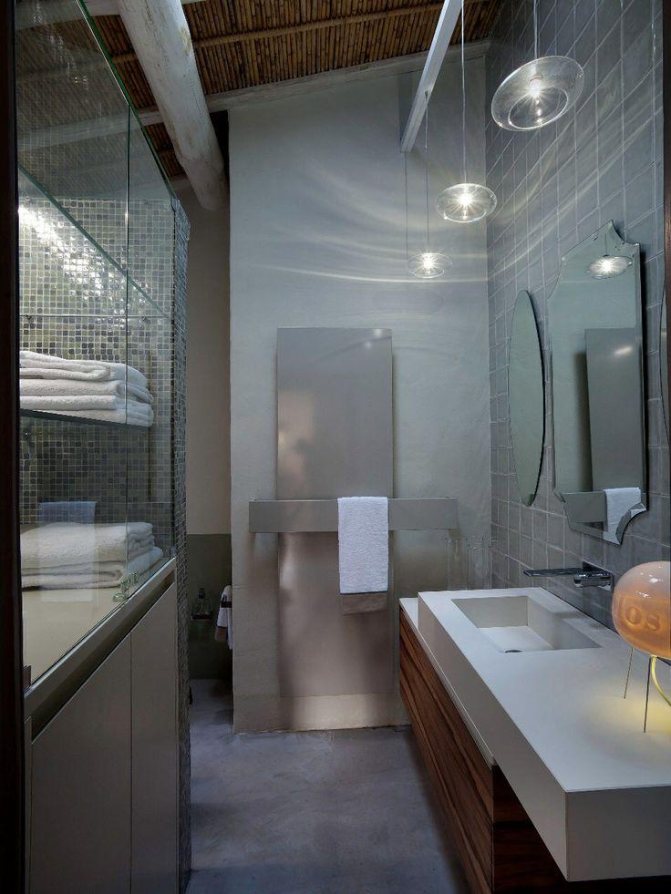 Stazzo - interni- Bathroom www.marcelloscano.it