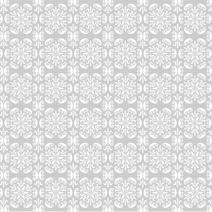 ORNAMENT 1425 (3 colours) | All | kitchenwall