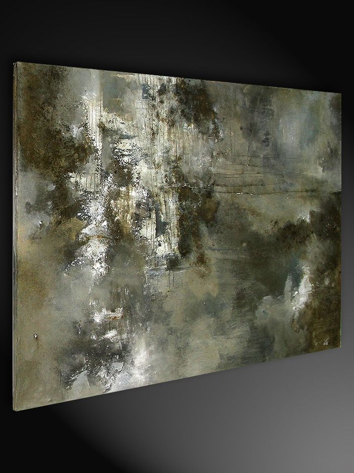 abstrakte bilder auf leinwand kaufen sebastian hartmann incredibile. Black Bedroom Furniture Sets. Home Design Ideas