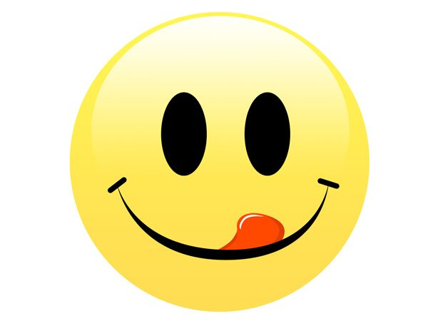smiley face graphic free   Free Smiley Faces