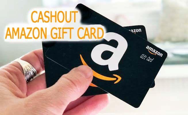 42d657248b85895a5f6d65601afc9eb3 - How To Get Cash Out Of Amazon Gift Card