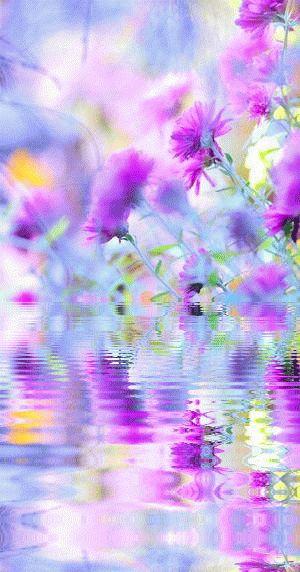 Flowers.gif (300×572)