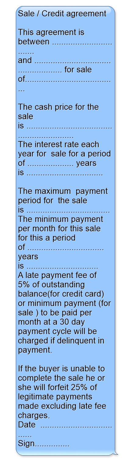 Plus de 25 idées uniques dans la catégorie Pay by credit card sur - credit agreement