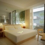 The Akmani Hotel Legian