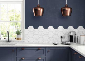 209 besten Küche | kitchen Bilder auf Pinterest | Wohnen ...
