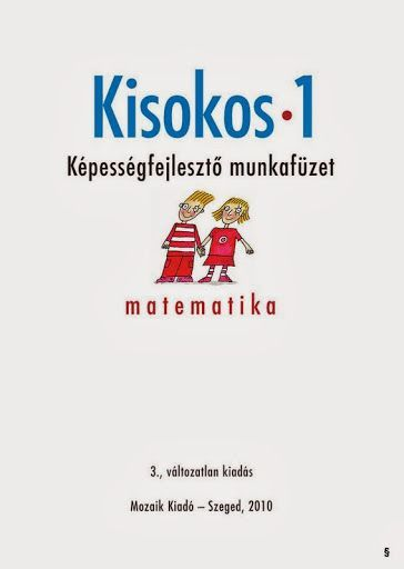 Mozaik- Kisokos 1. o - Kiss Virág - Picasa Web Albums: