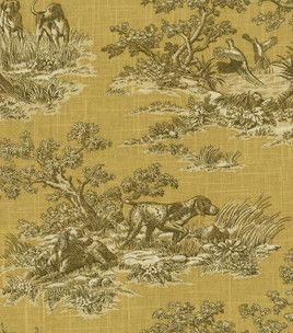 12 Best Images About Gsp Fabric On Pinterest Toffee
