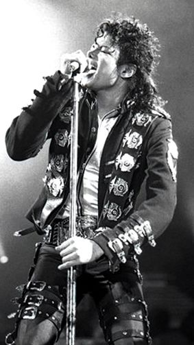 "Michael Joseph Jackson[3][4] was an American singer, songwriter, record producer, dancer, actor and philanthropist.[5][6][7] Called the ""King of Pop"",[8][9][10][11] his contributions to music, dance, and fashion[12][13][14] along with his publicized personal life made him a global figure in popular culture for over four decades."