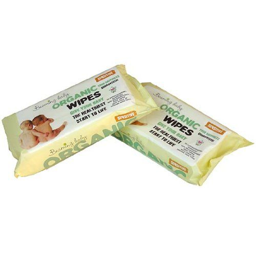 The product Beaming Baby Organic Baby Wipes – 12 x packs of 72 (864 Wipes)  can be found at - http://prenatal-baby-toddler-preschool-store.co.uk/product/beaming-baby-organic-baby-wipes-12-x-packs-of-72-864-wipes/